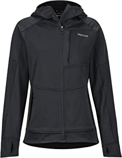 Marmot Women's Dawn Hoody