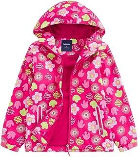 Best trekking jackets brands Reviews