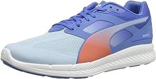 Women's Ignite Running Shoe