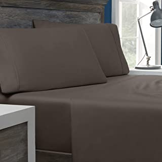 Best cool breathable sheets Reviews