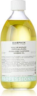 Darphin Jojoba Body Pampering Massage Oil, 490ml