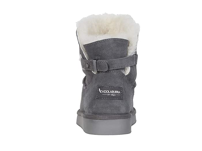 Koolaburra by UGG Remley Mini | 6pm