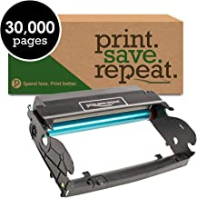 Print.Save.Repeat. Dell PK496 Remanufactured Imaging Drum Cartridge for 2230, 2330, 2350, 3330, 3333, 3335 [30,000 Pages]