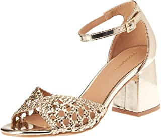 Shoexpress fashion Sandals For Women