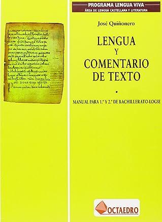 Amazon.es: Jose Quiñonero Hernandez: Libros