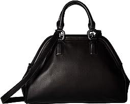 Noely Bowling Bag Satchel