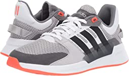04825a989 Grey 2 Black Solar Red