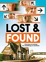 Best lost and found movie penguin Reviews