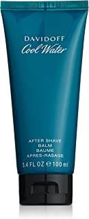 Davidoff Cool Water Aftershave Balm 100 ml