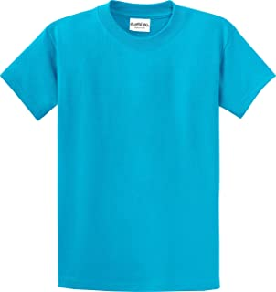 Best turquoise t shirt Reviews