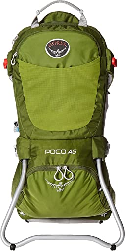 Poco AG