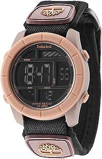 orologio Timberland TBL.15026JS_03 uomo Brenton