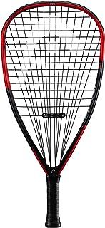Radical Edge Racketball Racket