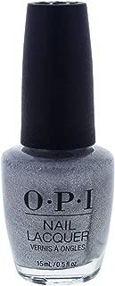 OPI Nail Polish Holiday Nutcracker Collection, Nail Lacquer, 0.5 Fl Oz