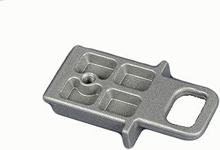 LG Electronics 4026DD3001A Dishwasher Door Lock Latch