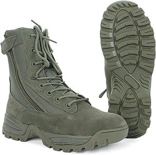 898343291 Amazon.fr : Mil-Tec : Chaussures et Sacs