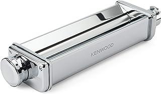 Kenwood Rouleau XL KAX99.A0ME - Accessoire pour robot de cuisine - Pour plaques de lasagnes extra larges jusqu'à 22 cm - B...