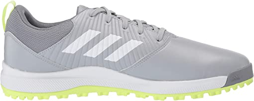 Clear Onix/Footwear White/Grey