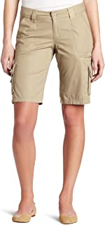 Best the north face womens cargo shorts Reviews