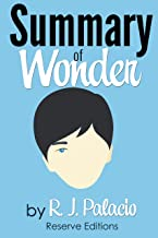 Best summary of the wonder Reviews