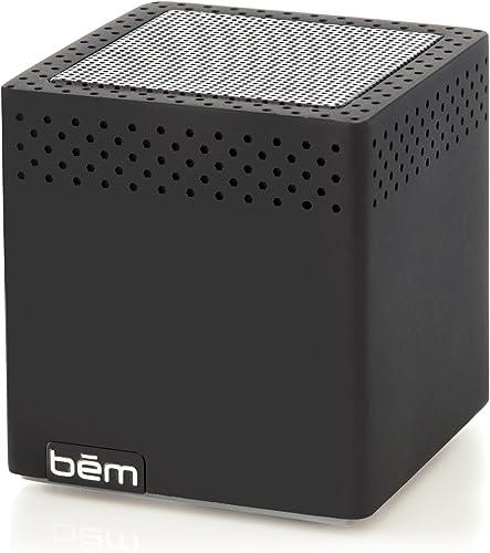 discount Bem outlet online sale Mini discount Mobile Speaker online sale