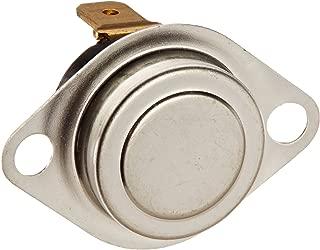 GENUINE Frigidaire 318005213 Range/Stove/Oven Thermal Fuse