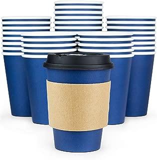 custom coffee to go cups