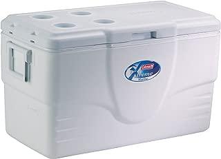 Coleman 70 Quart Xtreme 5 Marine Cooler