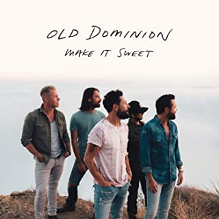 Best make it sweet old dominion Reviews