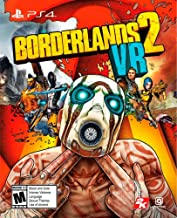 Best borderlands 2 vr bundle Reviews