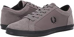 Falcon Grey