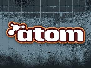 Atom Season 1