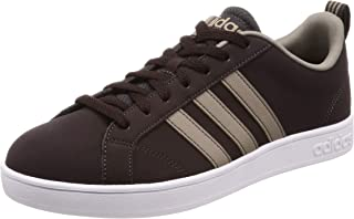adidas Vs Advantage sneakers for men