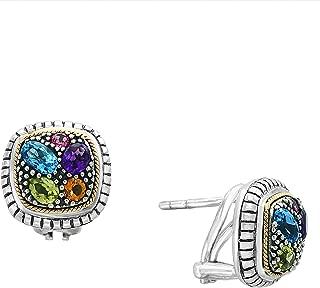 effy jewelry return policy