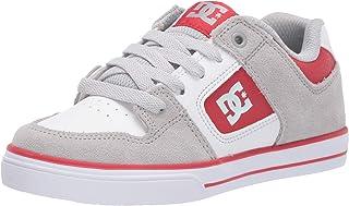 Boy's Pure Shoes