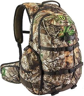 TideWe Hunting Backpack, Waterproof Camo Hunting Pack...