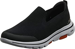 حذاء Skechers GO WALK 5 رجالي