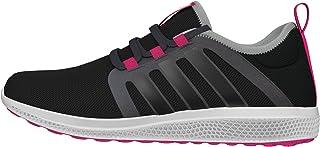 adidas Fresh Bounce W, Zapatillas de Running Mujer