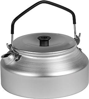 Trangia 25 Aluminium Kettle (0.9-Liter)
