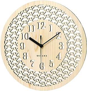 こだま堂 日本時計 富士繋ぎ