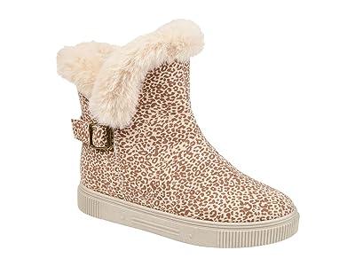 Journee Collection Comfort Foam Sibby Winter Boot