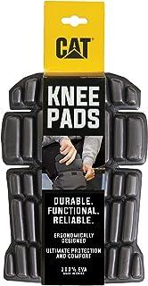 Caterpillar Men's Knee Pads