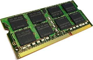 dekoelektropunktde Memoria RAM DDR3 PC3 SODIMM para IBM-Lenovo IdeaPad U330p 8 GB