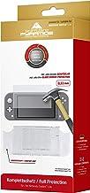 Switch Lite: Komplettschutz