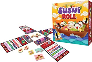 Best sushi go expansion Reviews