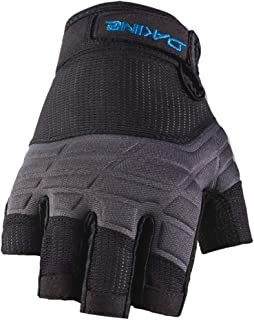 Dakine 10001750 Half Finger Sailing Gloves