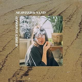 Seaweed & Sand