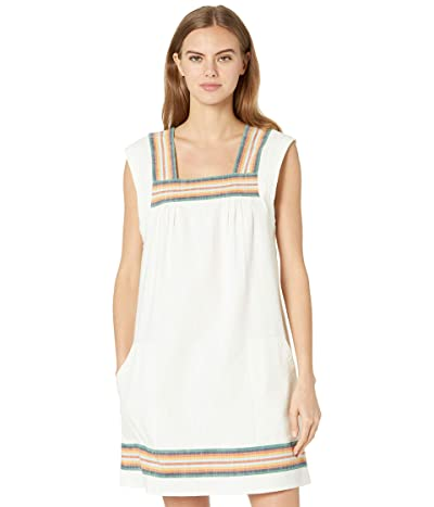 Faherty Hailee Dress