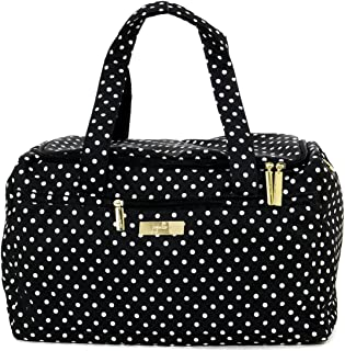 JuJuBe Boys' Starlet Legacy, The The Duchess, One Size