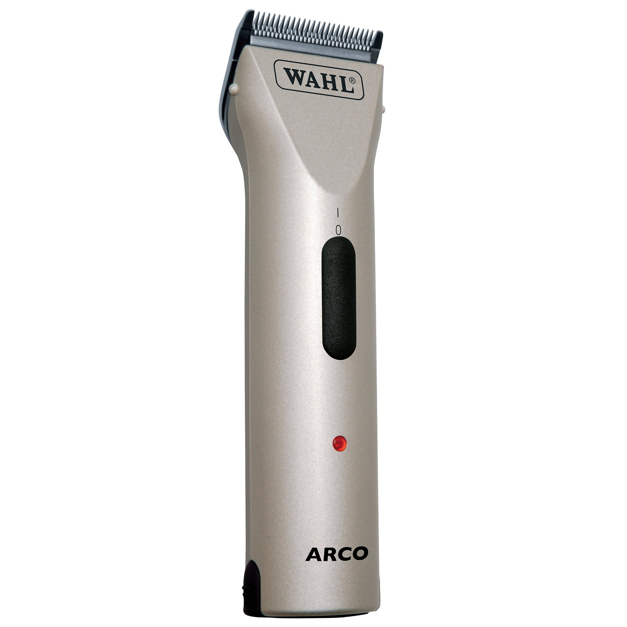 Wahl Professional Animal Champagne 8786 452